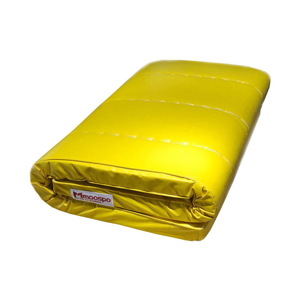 [무도샵]누비매트리스(6X120X600)