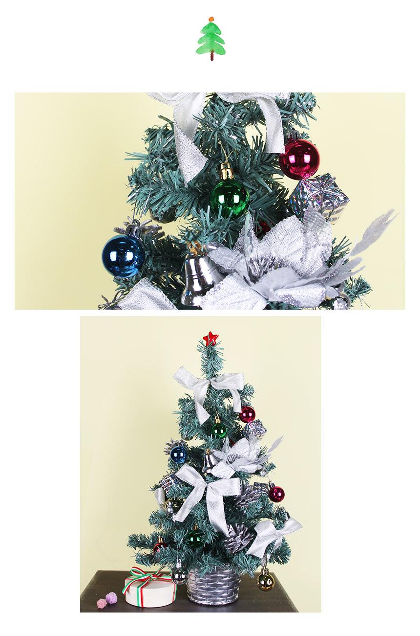 트리장식 유광볼 3cm 12P - 만꾸(만들기와 꾸미기), 2,900원, 크리스마스, 장식소품