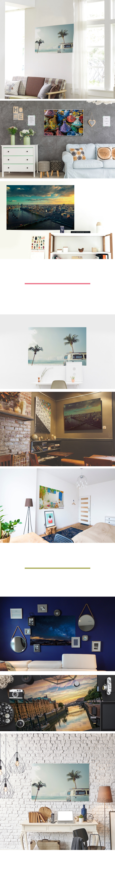 포토 포스터 빅사이즈6,000원-나무에센스인테리어, 액자/홈갤러리, 홈갤러리, 포스터바보사랑포토 포스터 빅사이즈6,000원-나무에센스인테리어, 액자/홈갤러리, 홈갤러리, 포스터바보사랑