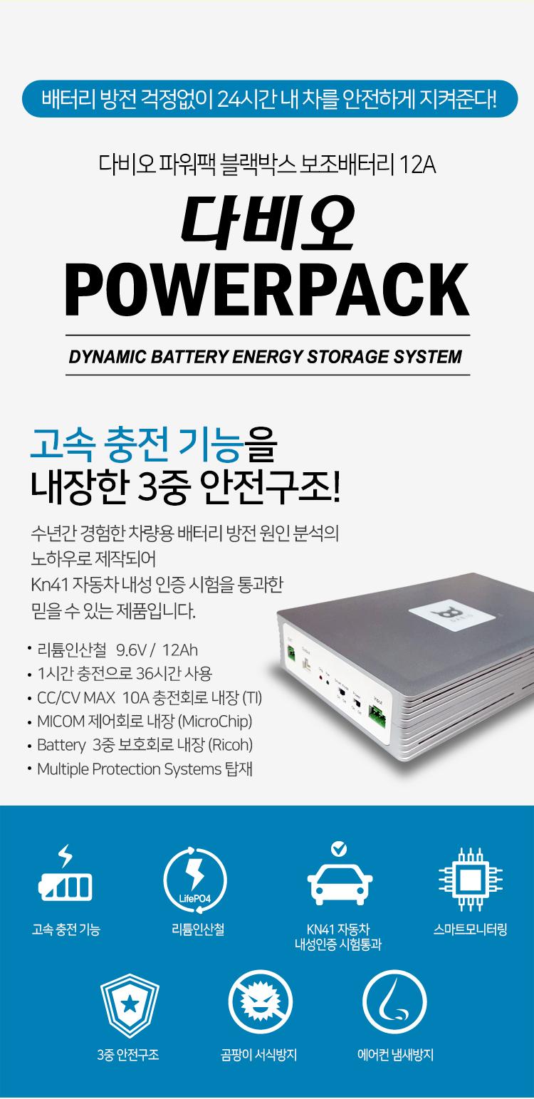 powerpack12A_1.jpg