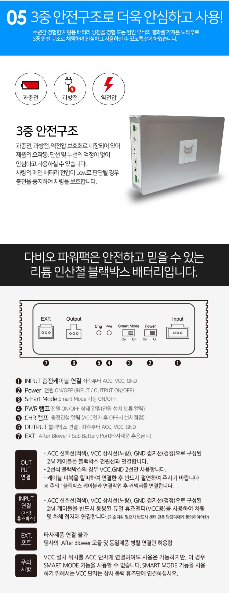 powerpack12A_8.jpg
