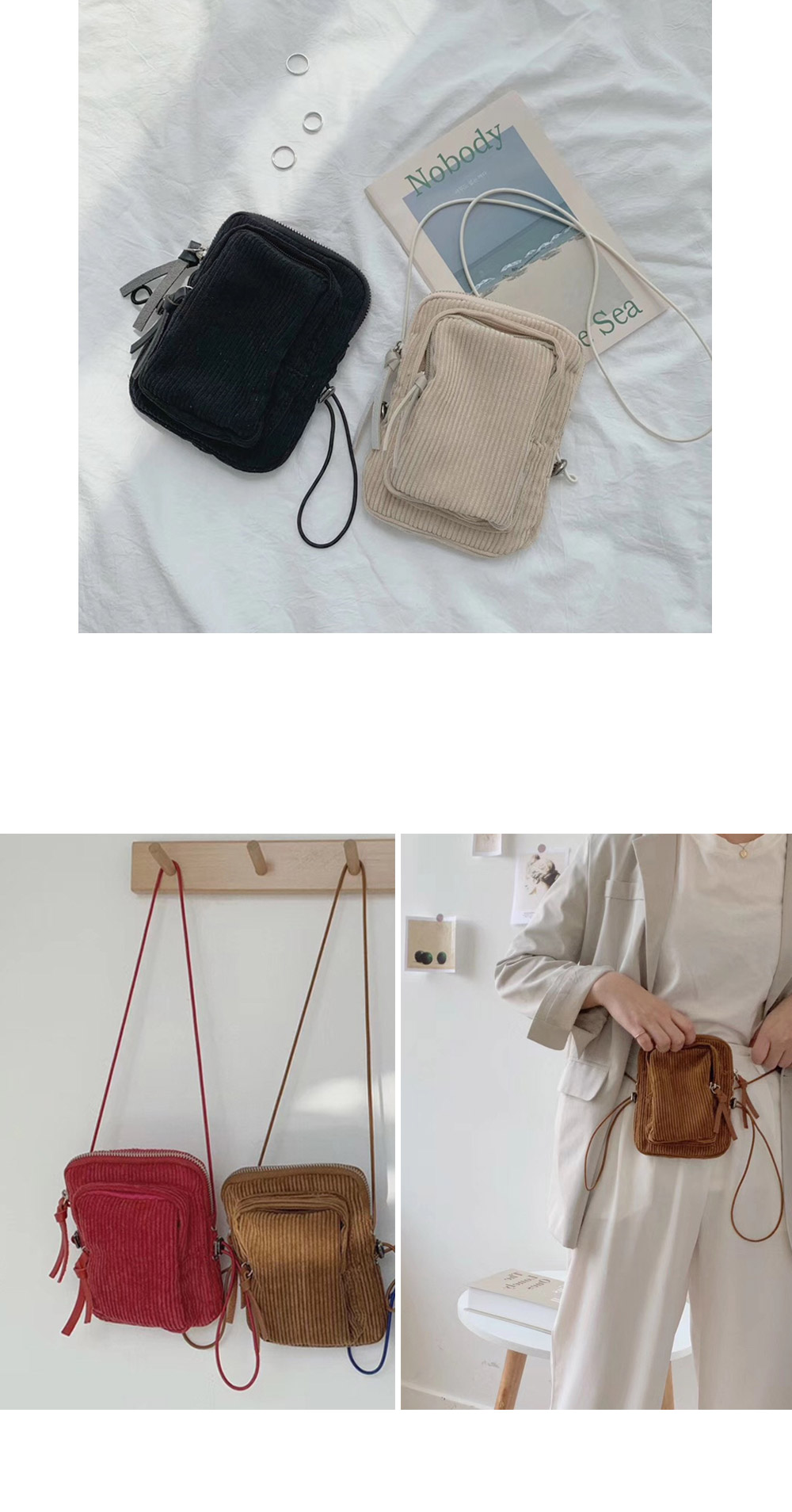 bag035c99l_03.jpg