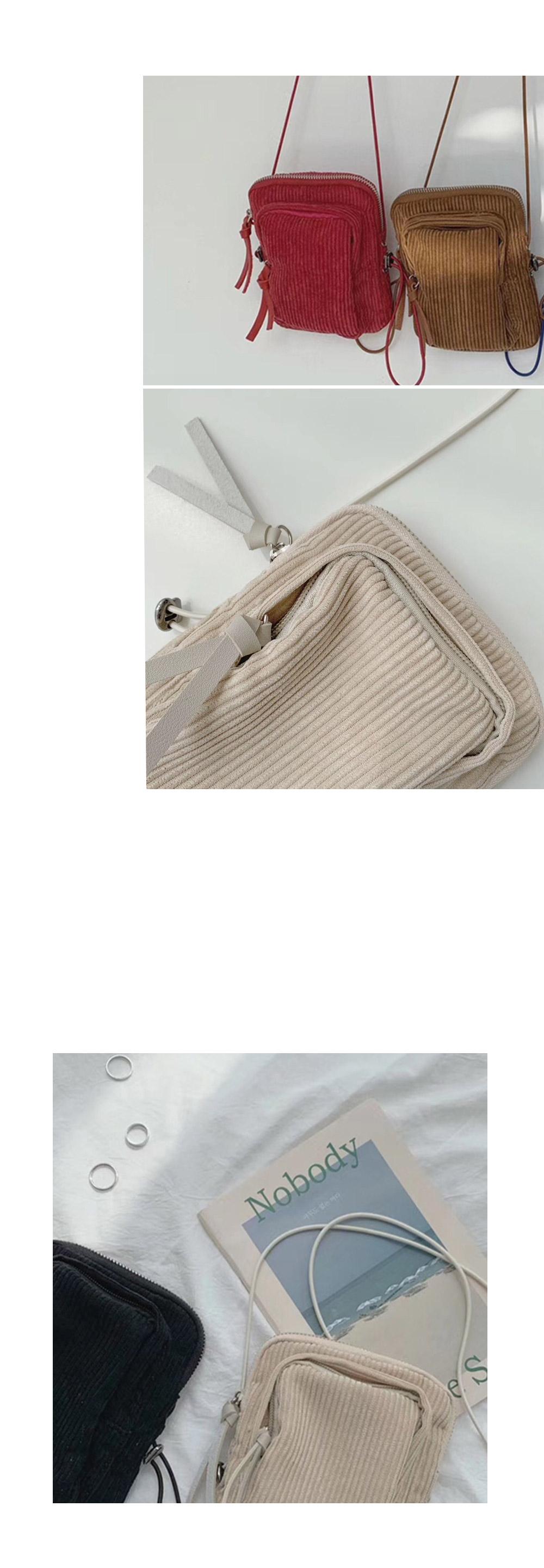 bag035c99l_06.jpg