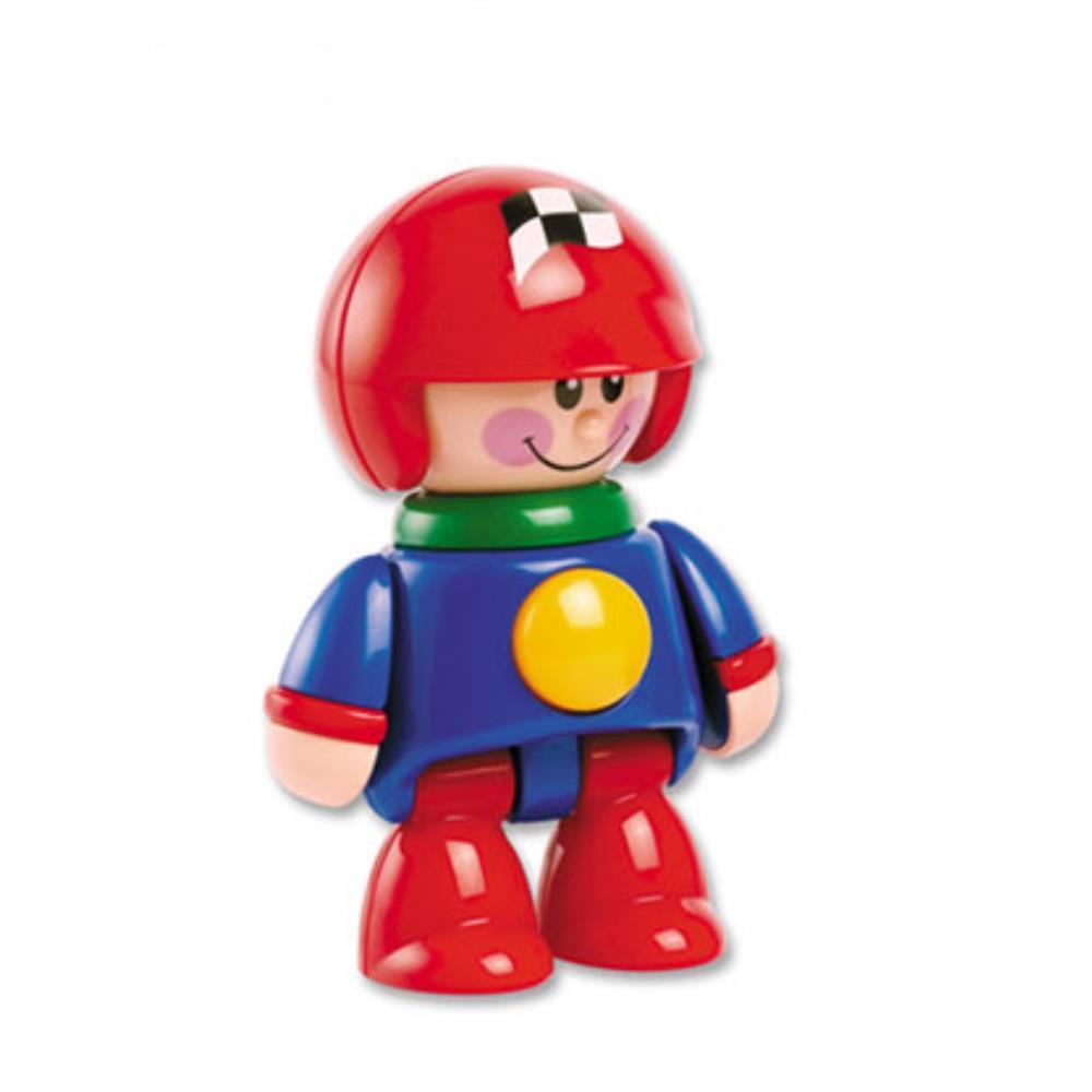 카레이서 역할놀이 모형완구 블럭 아이선물 여자친구선물 인형선물