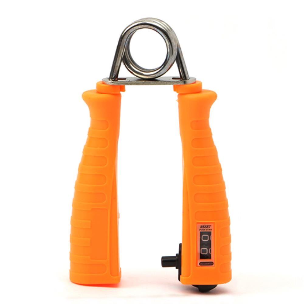 손아귀 운동 근력강화 악력기 악력운동 악력측정기 손완력기 홈트 손가락악력기