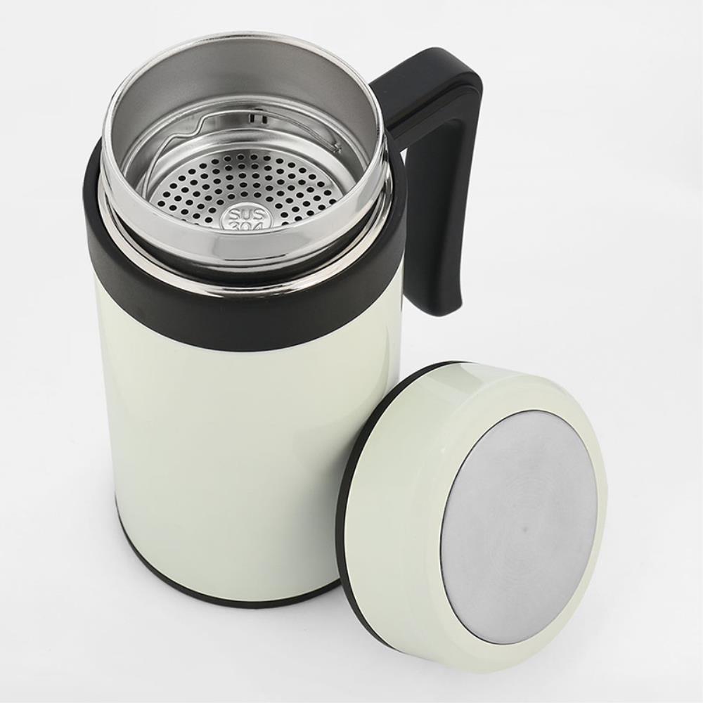 커피 찻잎 거름망  머그 텀블러 아이스텀블러 커피숍텀블러 텀블러추천