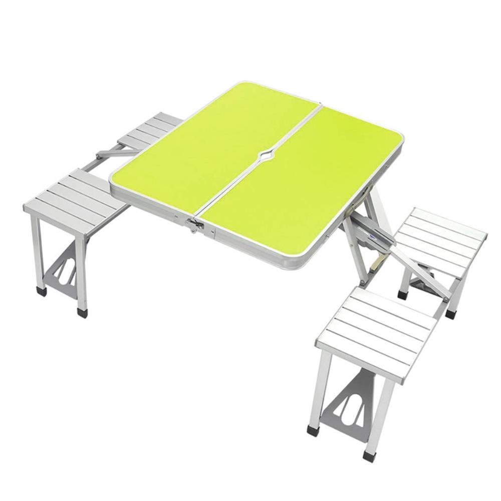 피크닉  바베큐 야외 폴딩 테이블 정원테이블 간이테이블 피크닉용품