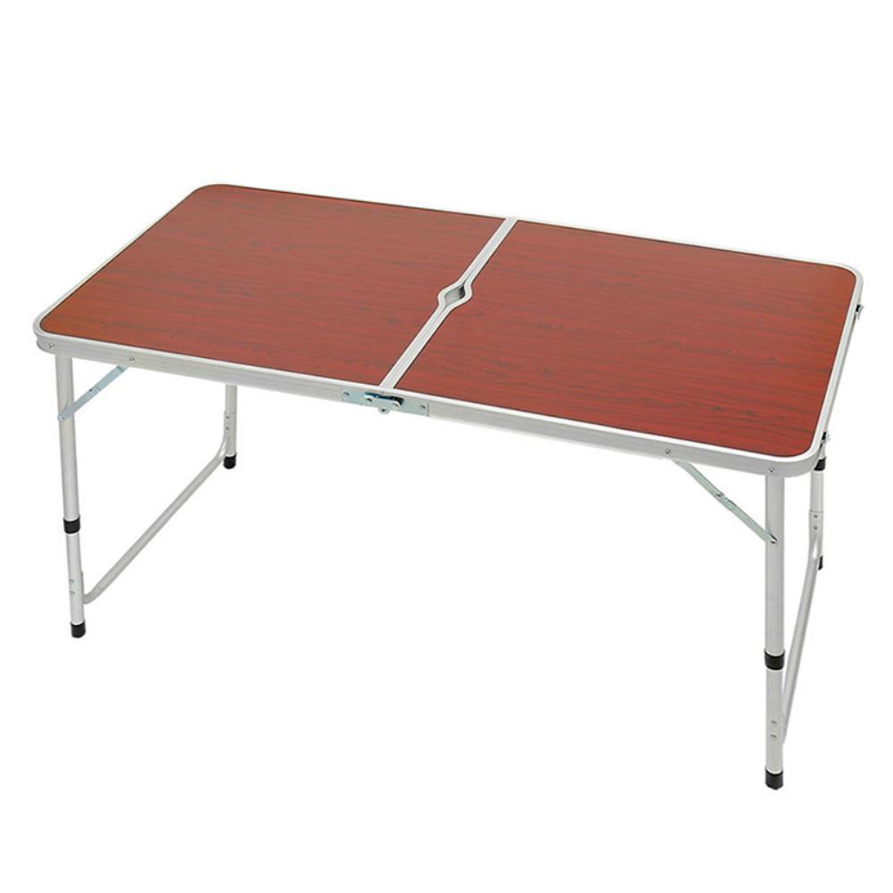 행사 매대 가판대 휴대용 테이블 미니테이블 접이식야외테이블