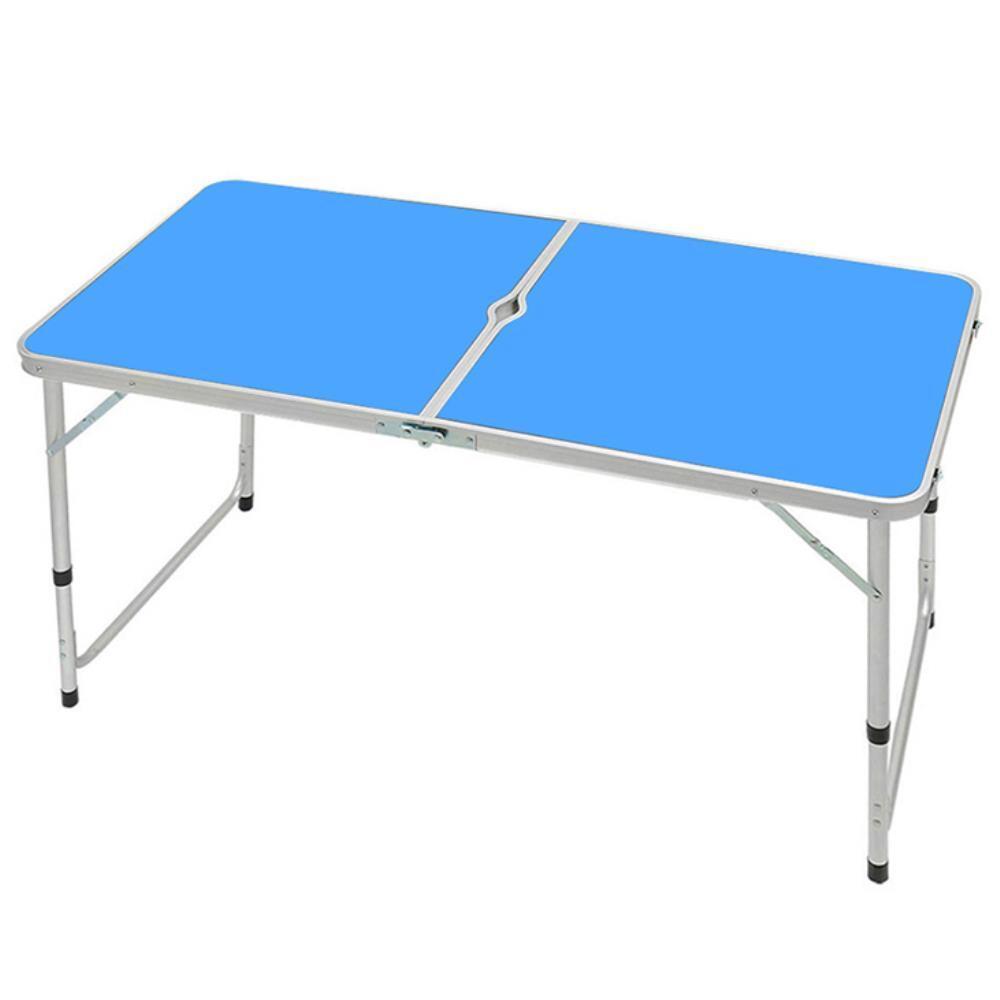 피크닉  캠핑 폴딩 휴대용 테이블 견고한테이블 감성캠핑용품 감성캠핑