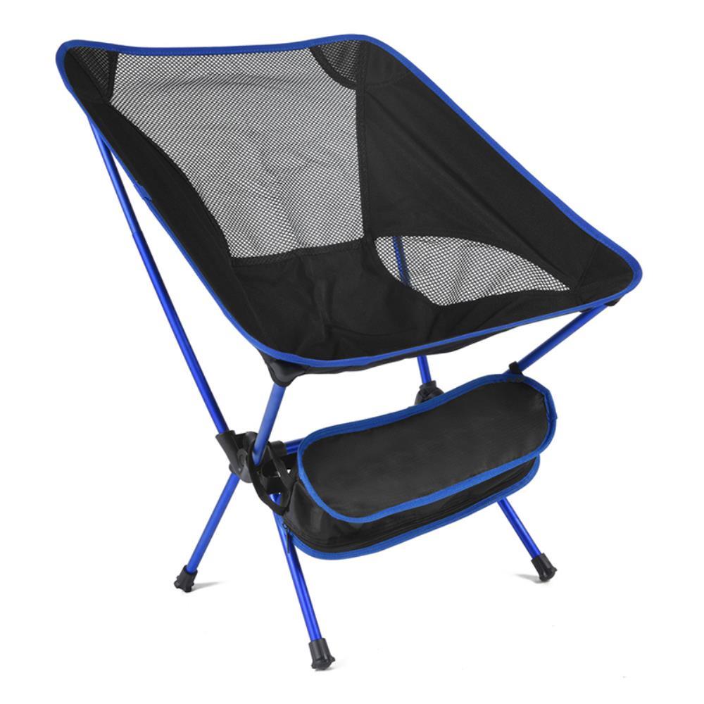 야외 낚시 캠핑 휴대용 간이의자 유아캠핑의자  미니캠핑의자 캠핑체어