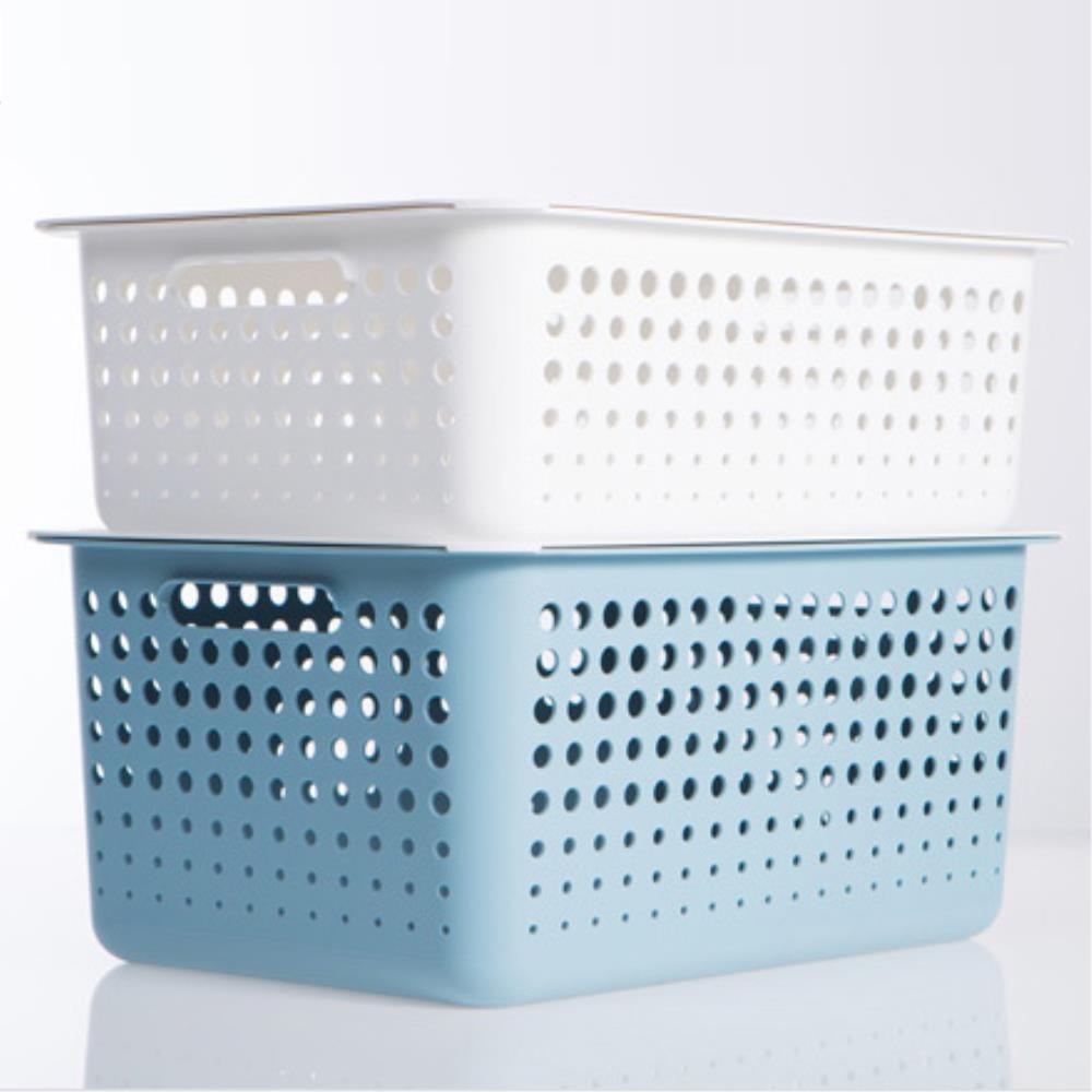 이물질 먼지차단 커버 손잡이뚜껑 2개 캠핑박스 수납박스