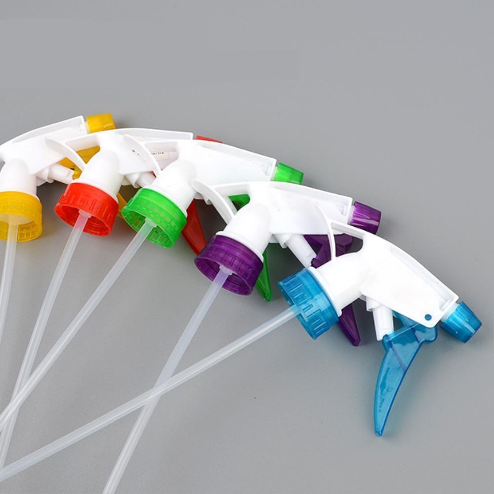 물줄기조절 미용실 분무기 헤드 리필 10개 미스트분무기