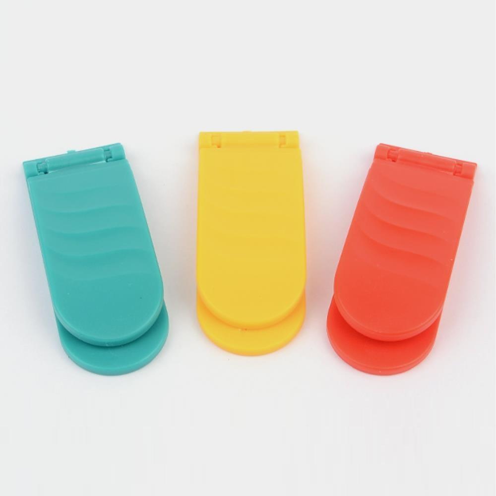 접이식 화장실 변기뚜껑 위생 손잡이 5개 위생변기
