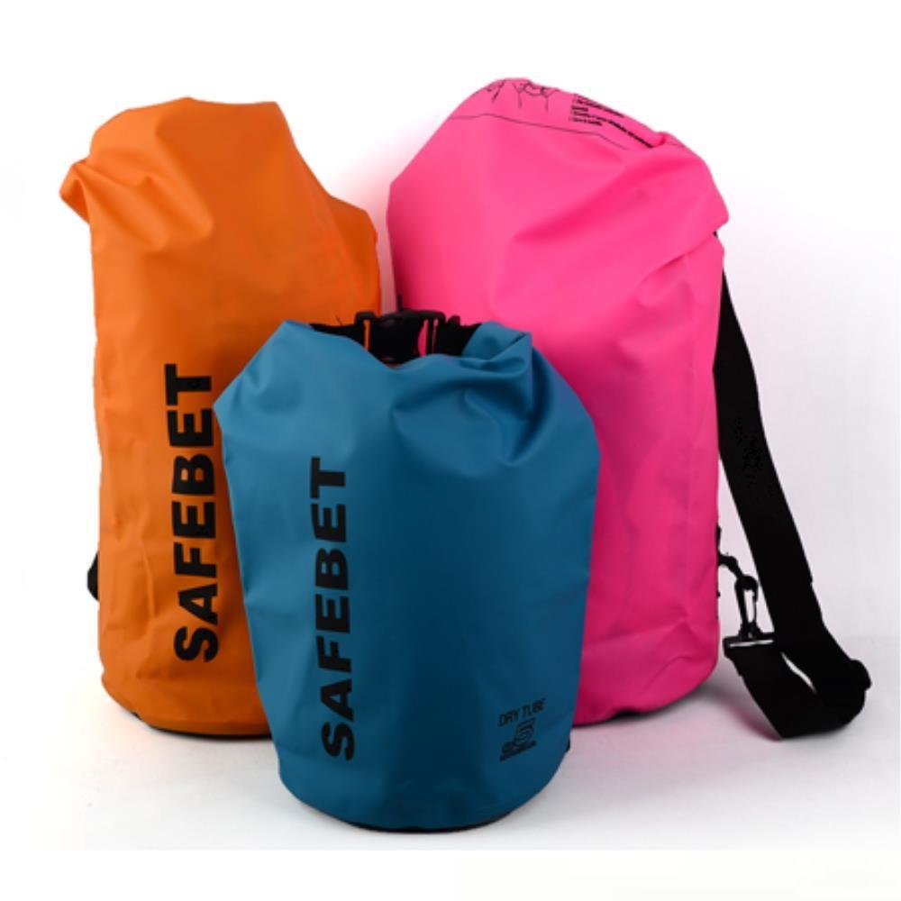 워터파크 수영장 물놀이 방수 가방 방수수영가방  수영가방 여름수영가방 방수백팩