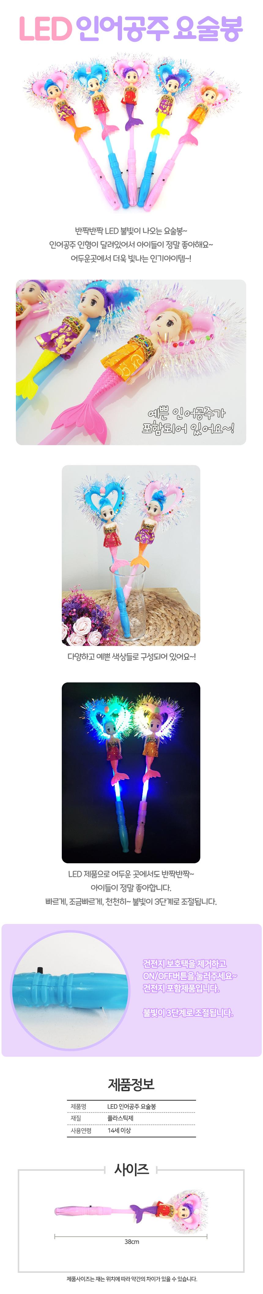 prince_bong.jpg