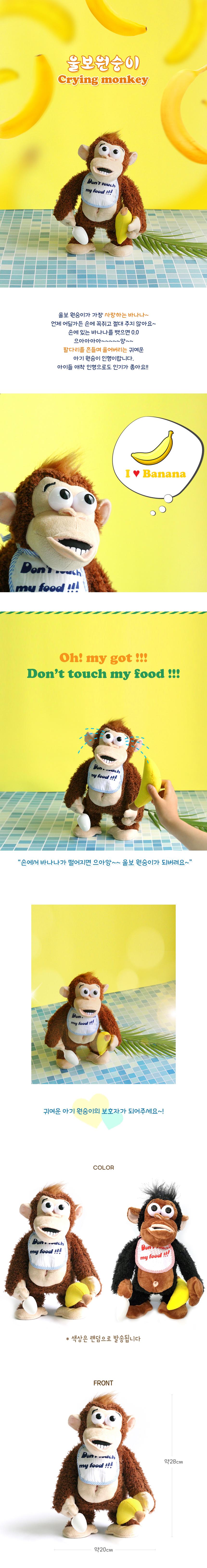 crying_monkey1.jpg