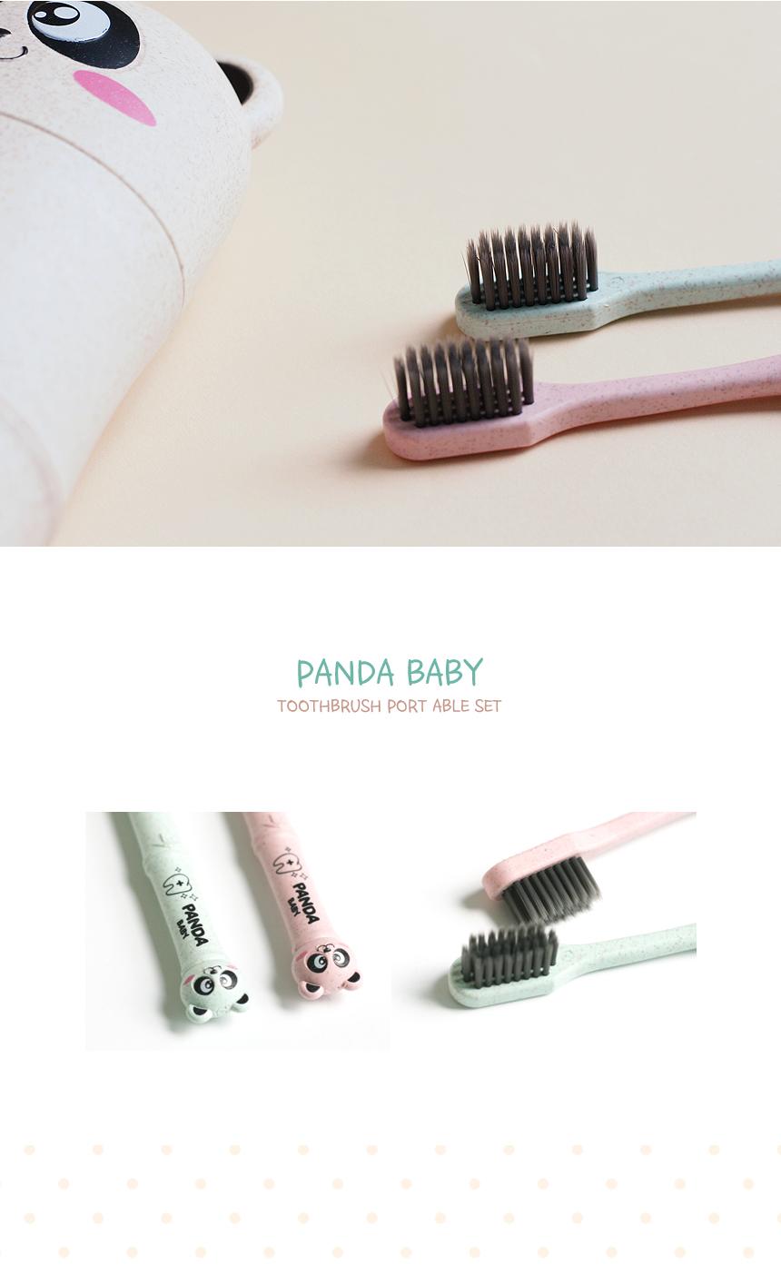 toothbrush_set_03.jpg