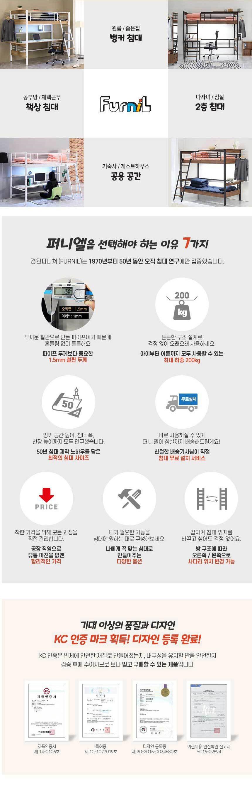 오키멧소개(침대외상품)