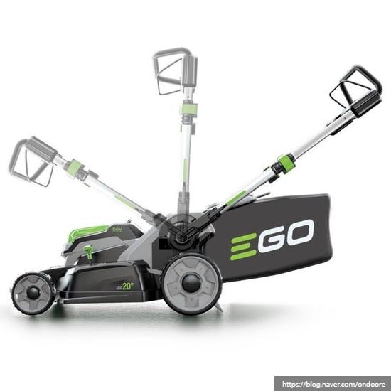 ego-LM2020E-SP-02.jpg