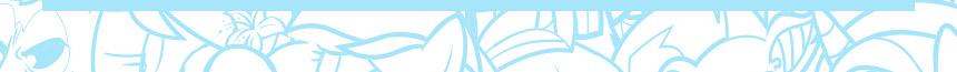 마이리틀포니 플러쉬 캐릭터 컬랙션 w2 /애착인형 - 해즈브로, 24,200원, 캐릭터 피규어, 기타 캐릭터피규어