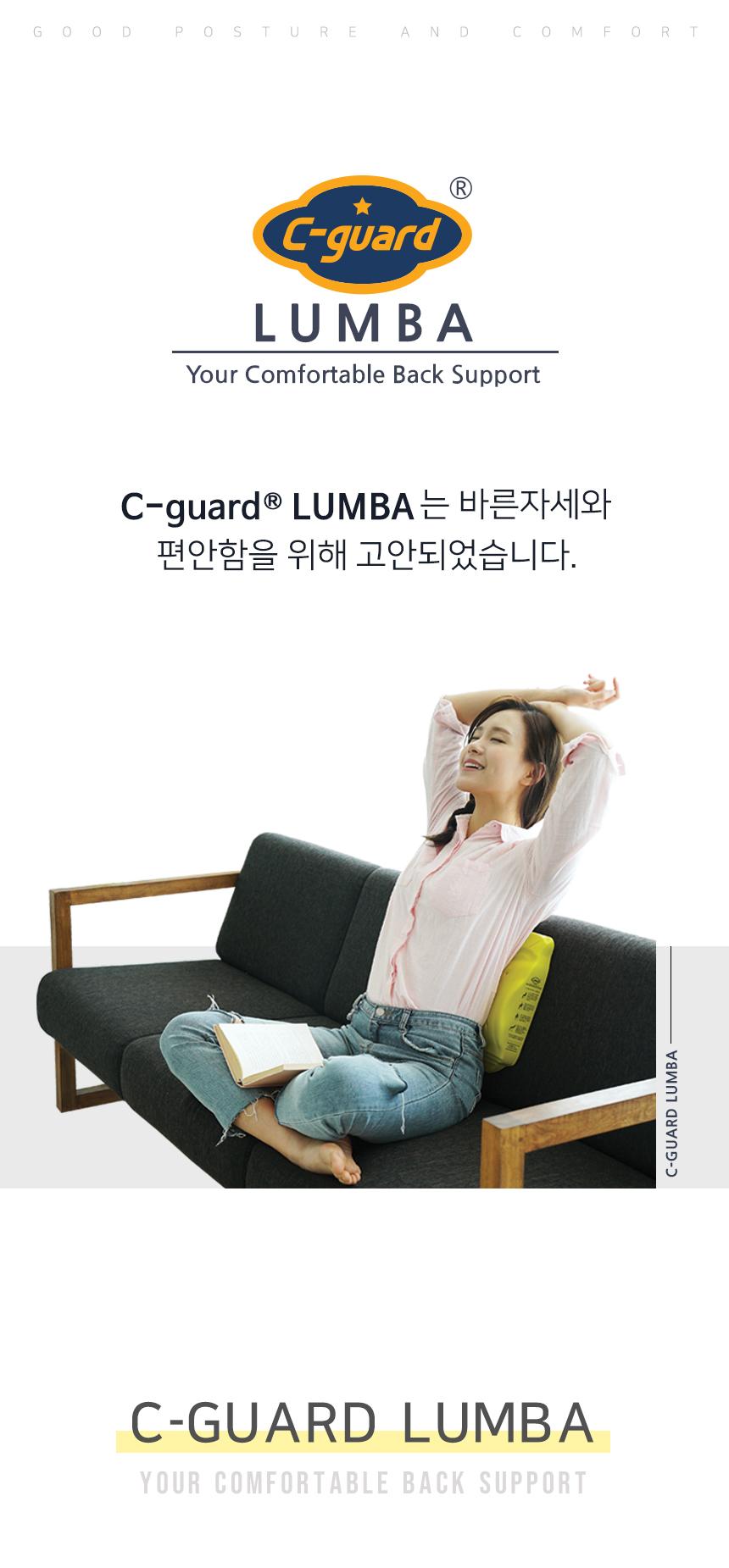 lumba_detail_1.jpg
