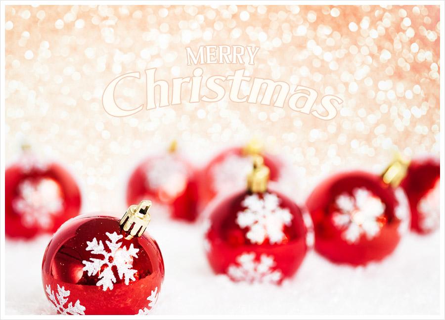 크리스마스 헤어밴드 6종1,600원-파티클럽인테리어, 크리스마스용품, 장식품, 조화/리스바보사랑크리스마스 헤어밴드 6종1,600원-파티클럽인테리어, 크리스마스용품, 장식품, 조화/리스바보사랑