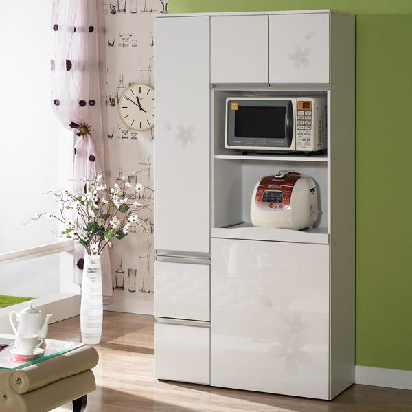 [현재분류명],화이트안코나 접이식탁형렌지대/접이식주방수납장틈,접이식탁,접이식식탁,주방수납장,전자렌지대,전자렌지다이