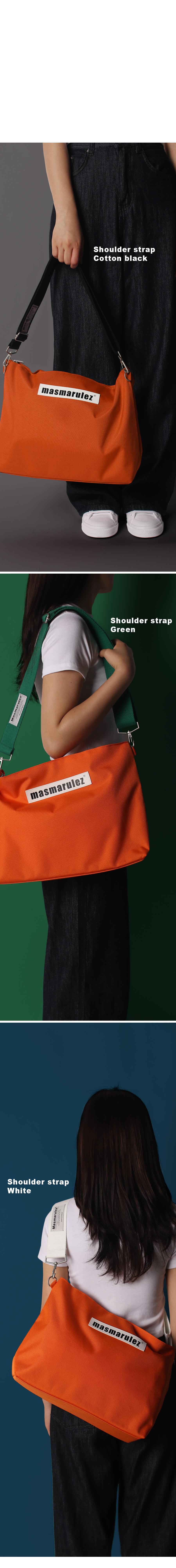 orange-3m.jpg