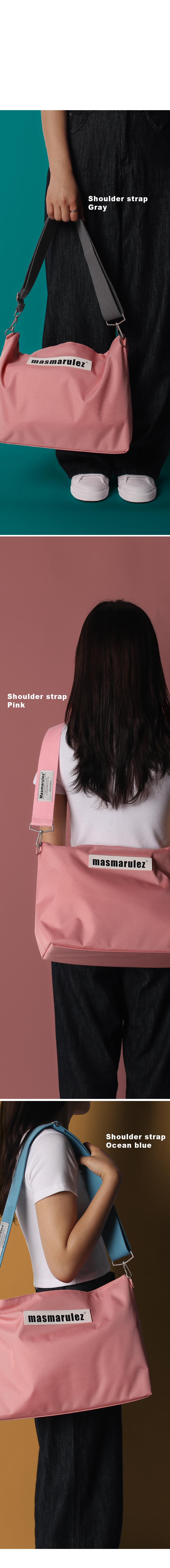 pink-3m.jpg