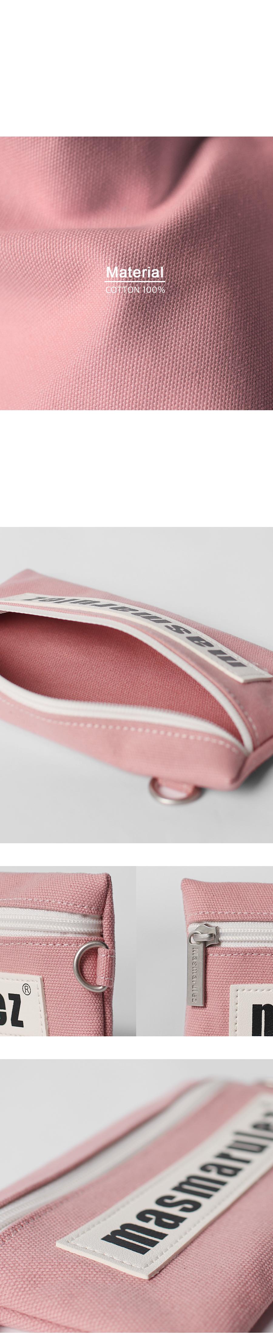 pink-d3.jpg