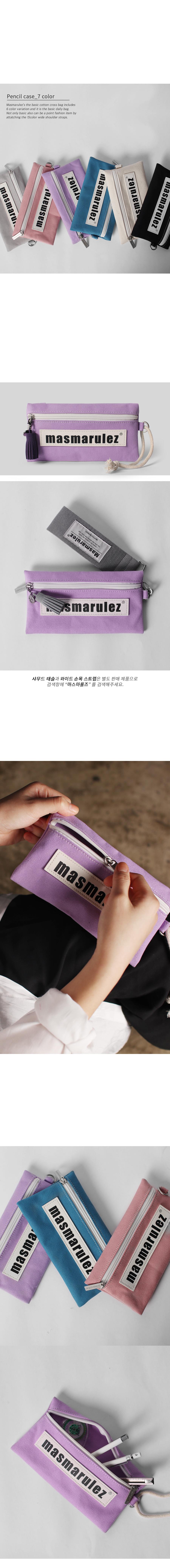 purple-d1.jpg