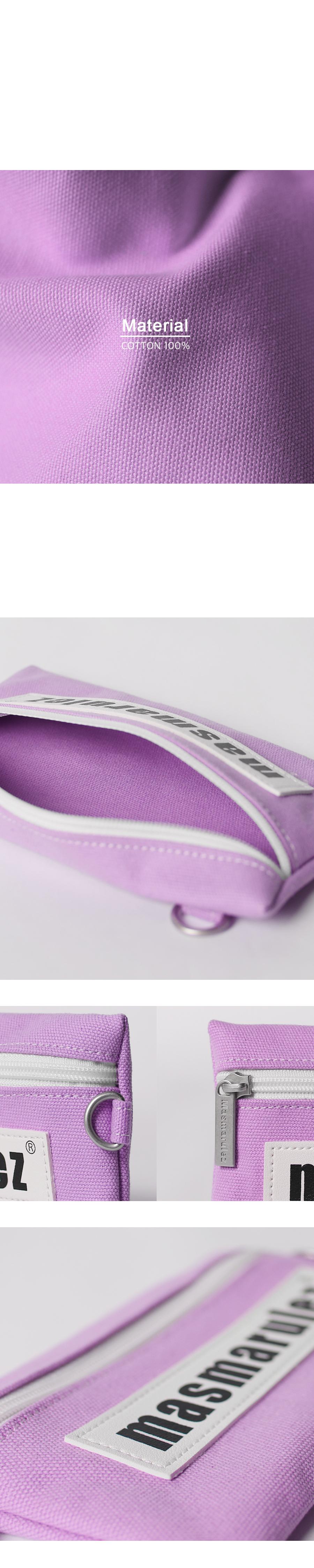 purple-d3.jpg
