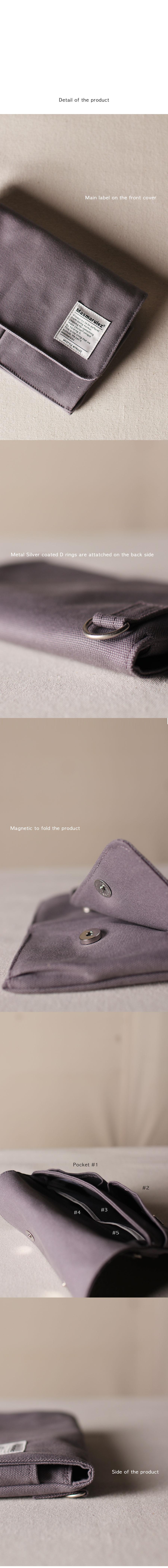 s-mini-pocket-gray-4.jpg