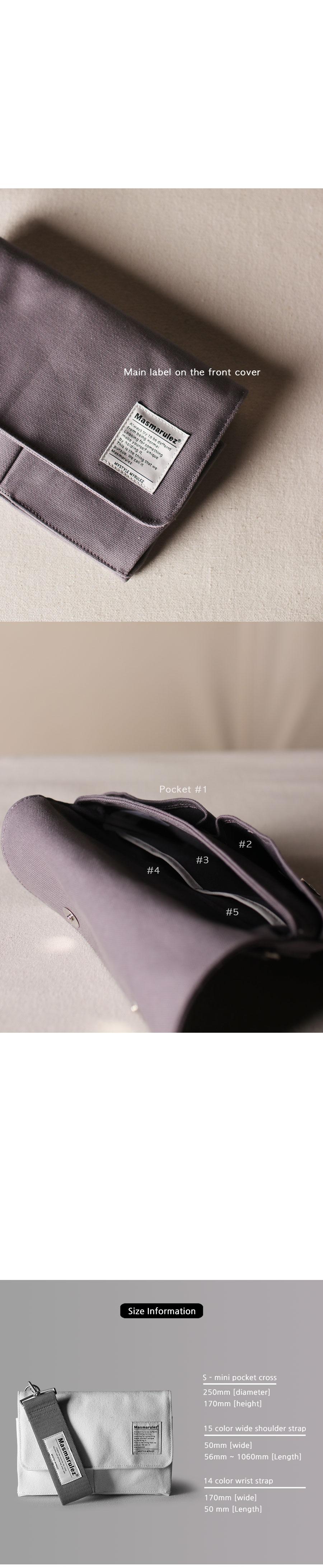 s-mini-pocket-gray-5.jpg