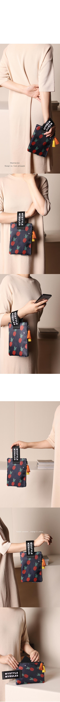 cute-pineapple-m900-m.jpg