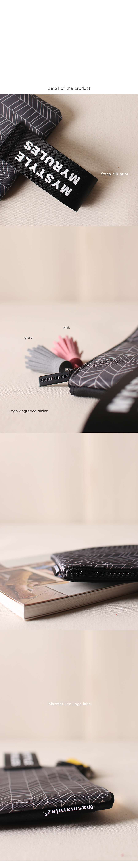 gray-arrow-m900-4.jpg