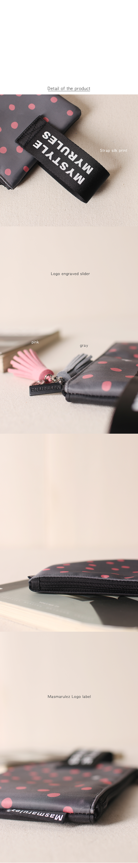 pink-dot-m900-4.jpg