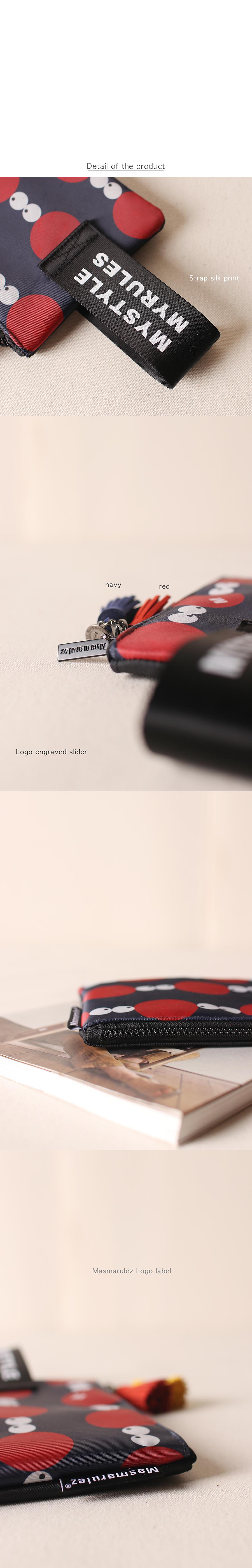 red-eye-dot-m900-4.jpg