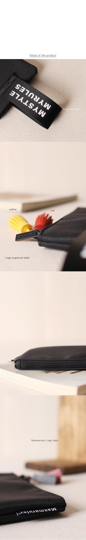 the-black-m900-4.jpg