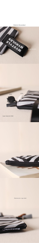 the-zibra-m900-4.jpg