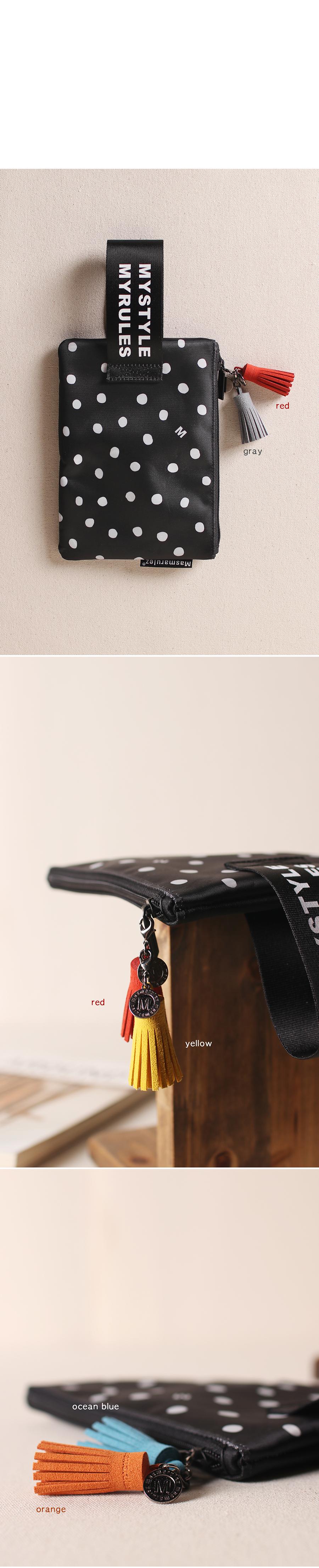 white-dot-m900-3.jpg