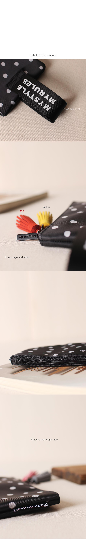 white-dot-m900-4.jpg