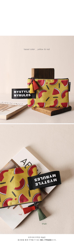 yellow-watermelon-m900-2.jpg