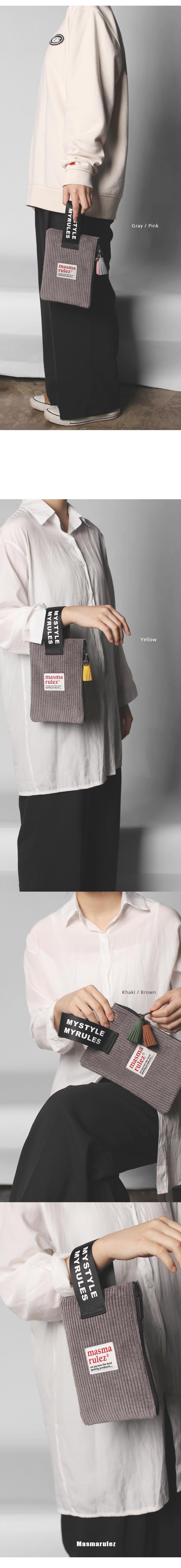 corduroy-gray-d-3.jpg