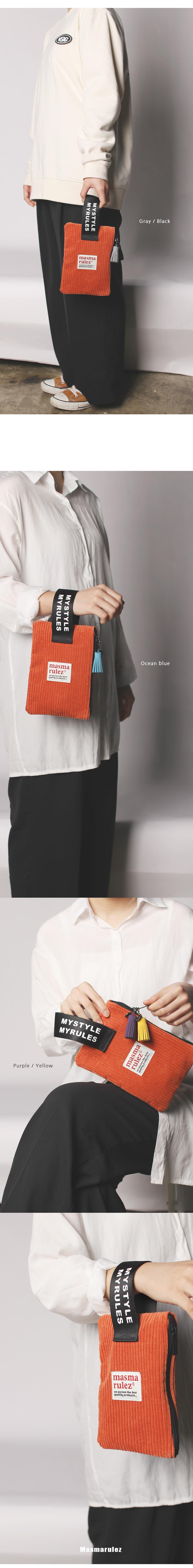 corduroy-orange-d-3.jpg