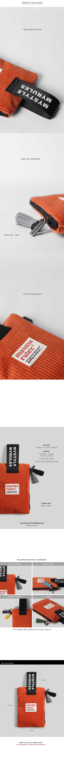 corduroy-orange-d-4.jpg