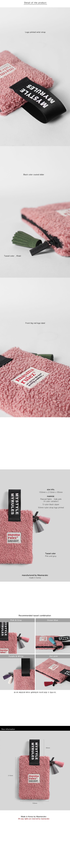 fleeced-pink-d-4.jpg