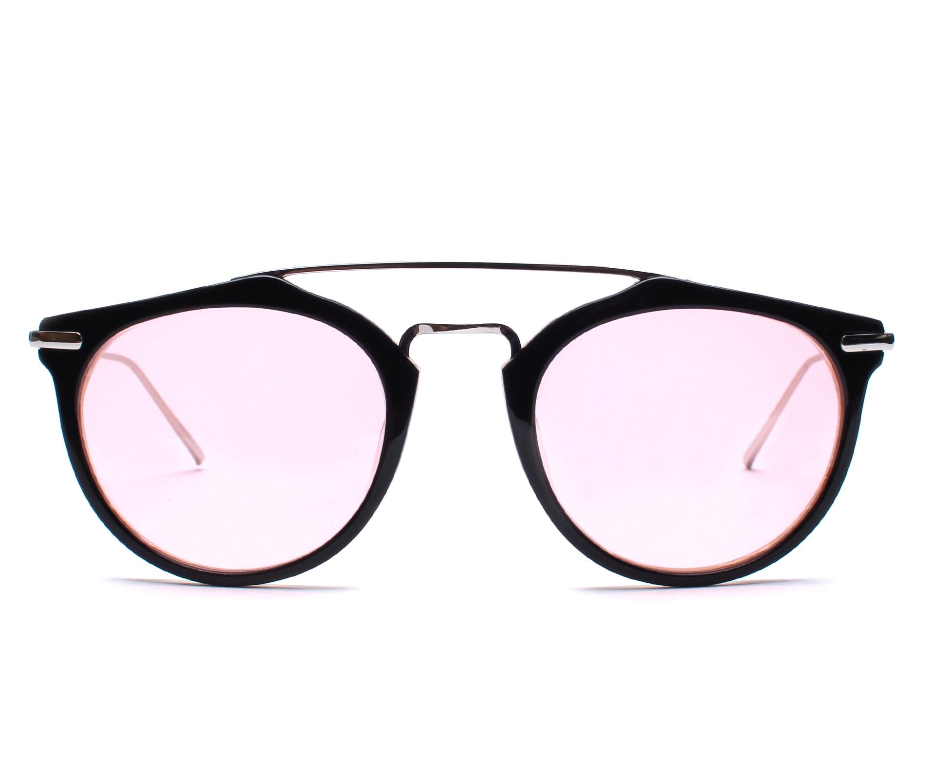 일삼사엠엠(134MM) A000639 핑크틴트 선글라스