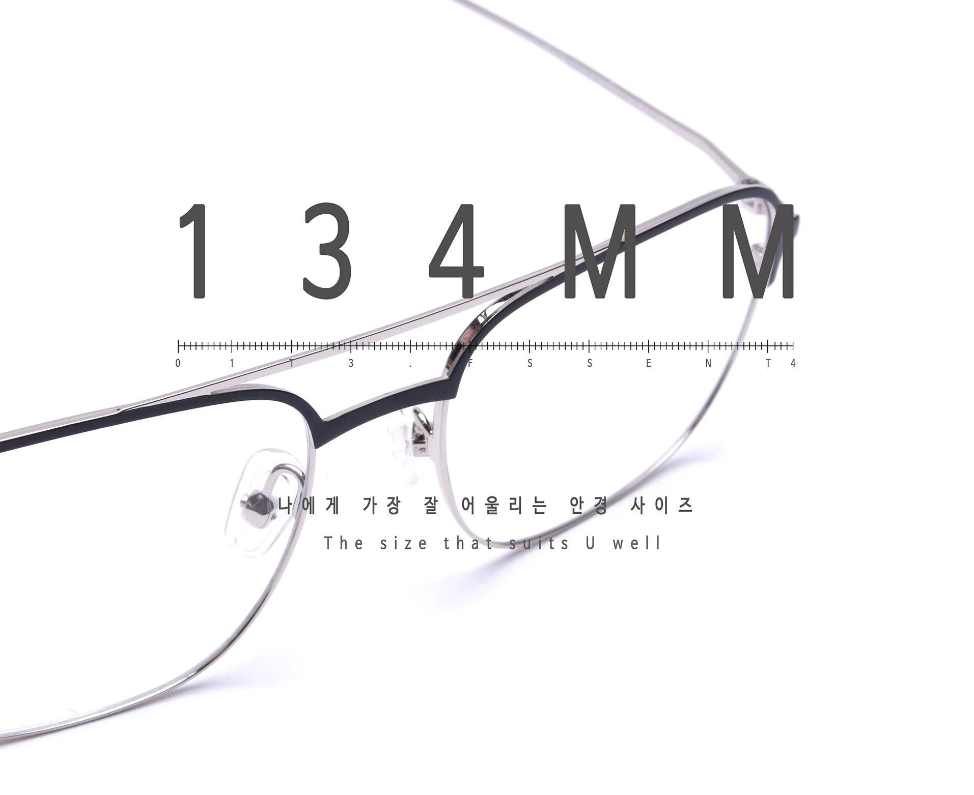 일삼사엠엠(134MM) A000606 연블루