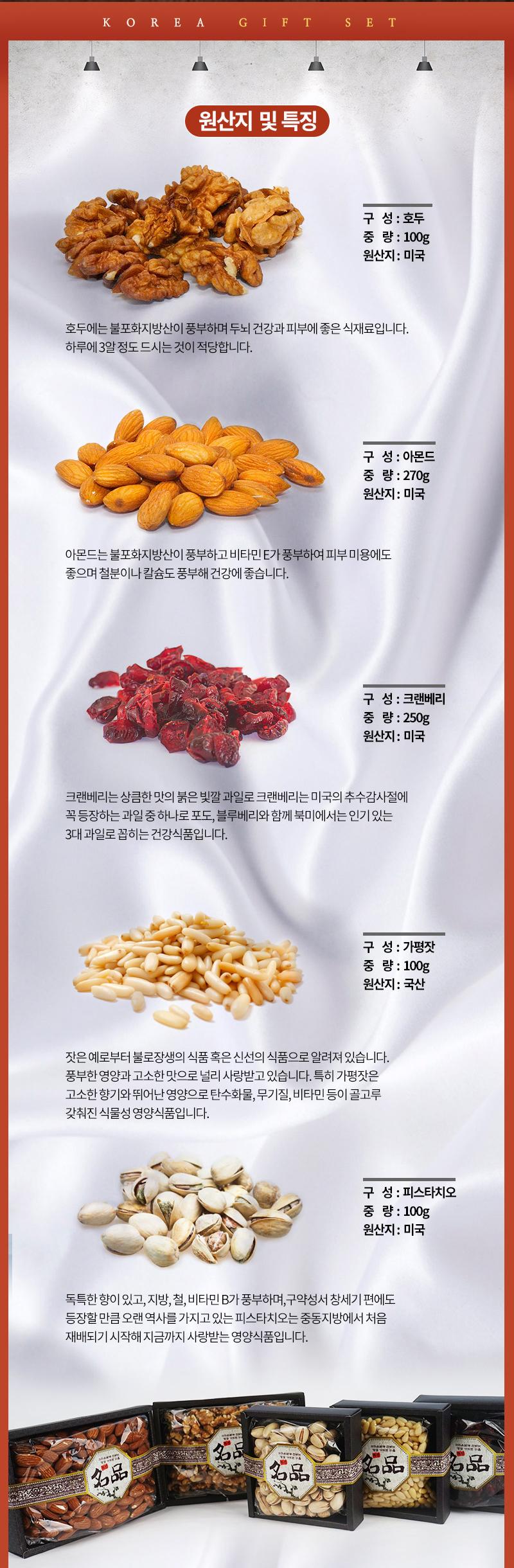 호두,임산부견과류,단백질견과류,말린과일,견과류밤,견과류과일